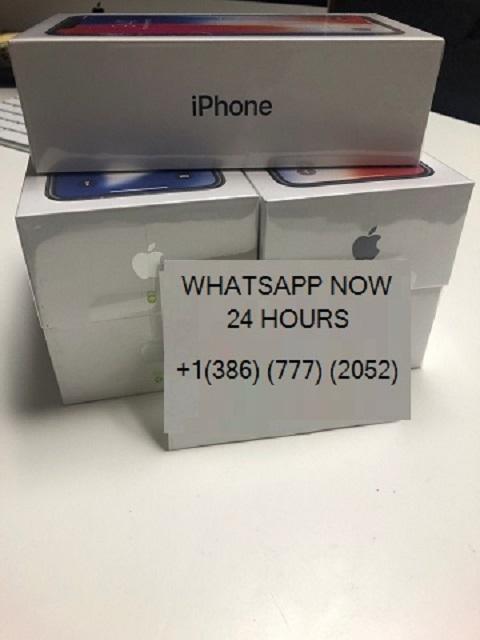 BUY APPLE IPHONE 6SPLUS,8PLUS,7PLUS,IPHONE X UNLOCKED SMARTPHONES