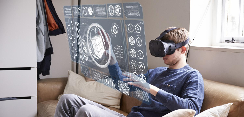 Virtual Reality Company In Malaysia