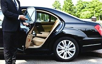 Malaysia Car Rental | Suria Car Rental