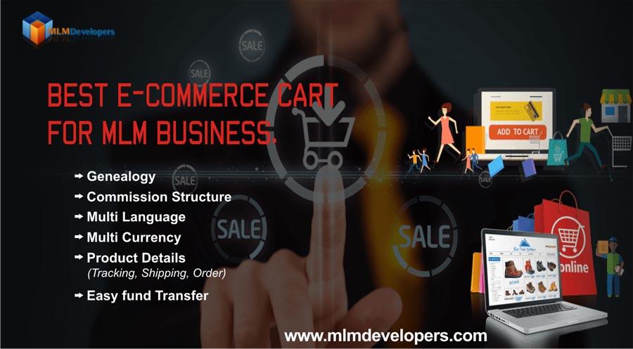 Microfinance software