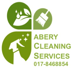 Cyberjaya Putrajaya 017-8468854 Home Office Cleaning Services