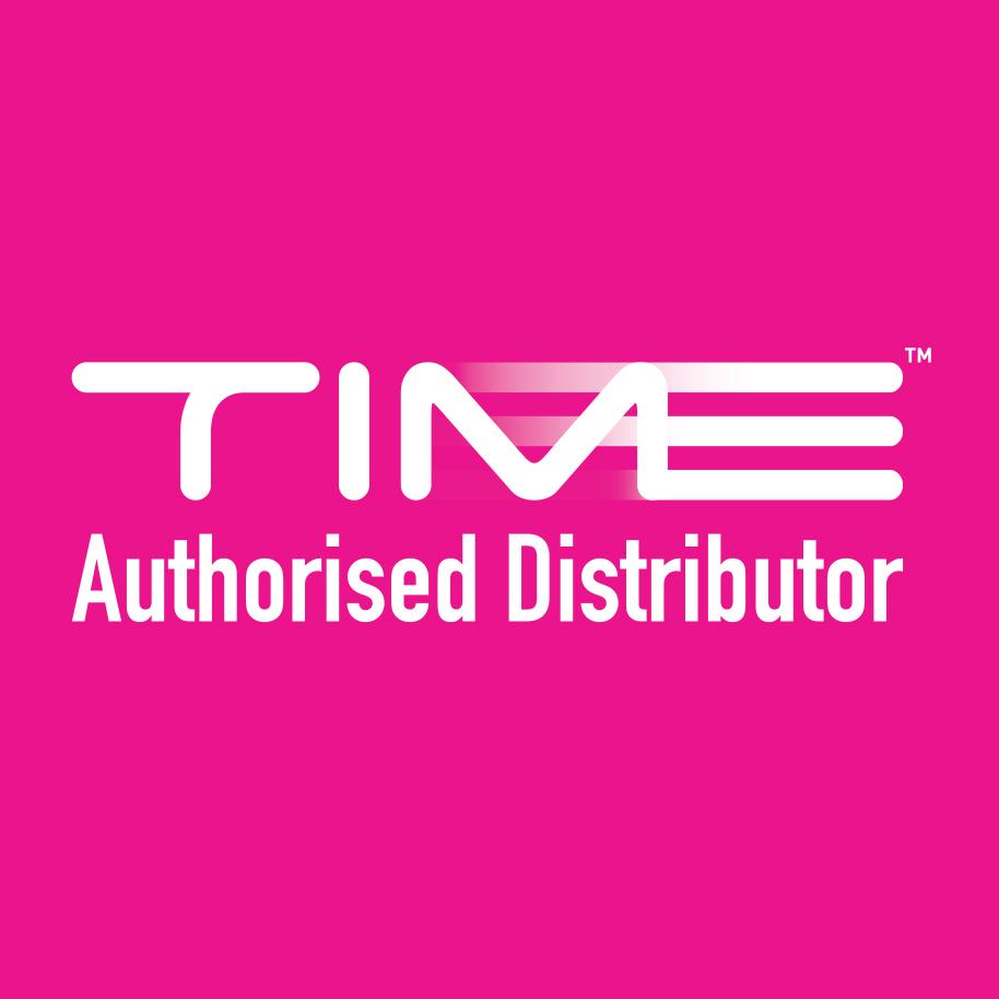 TIME HOME FIBRE HIGH SPEED INTERNET