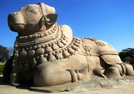 new south india tour packages 10 days and more