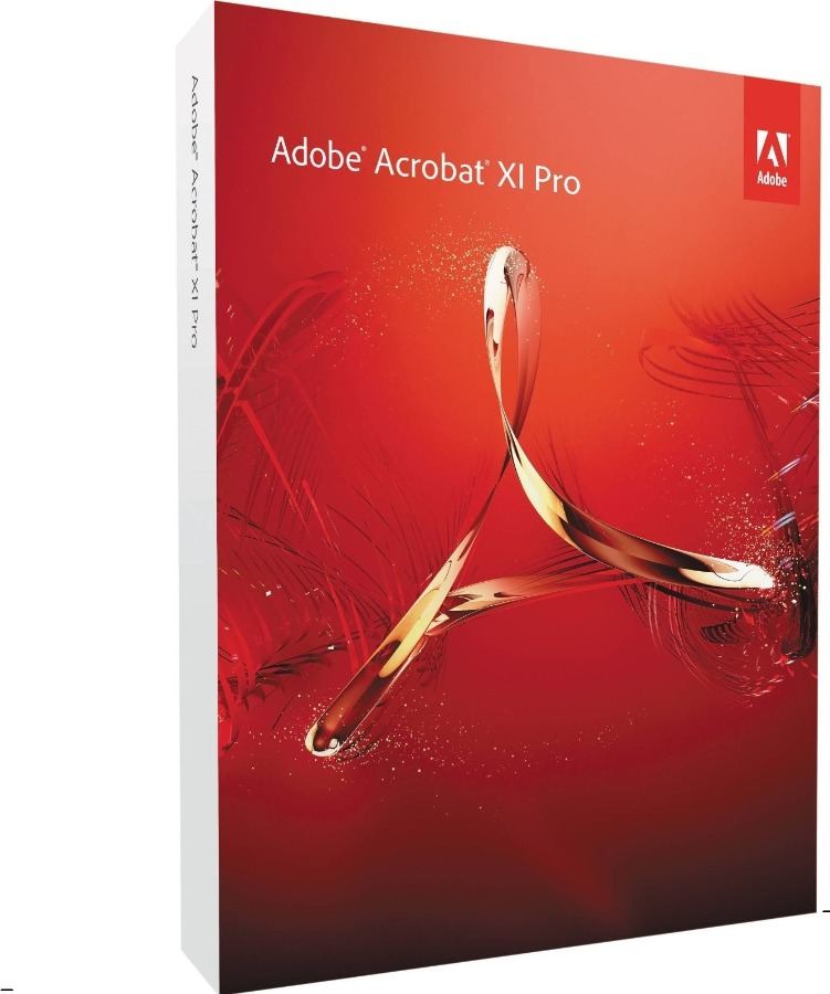 Adobe Acrobat XI Pro Download Link+Key For Windows Only