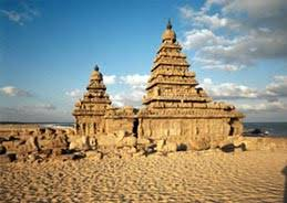 new south india tour packages 10 days& more
