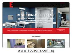 Web Design Package Malaysia