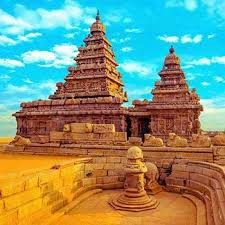 new south india tour packages 10 days,15 days,21 days & more