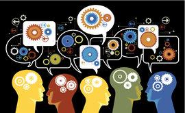 Perkhidmatan Penulisan Disertasi sains sosial