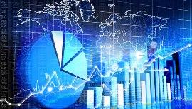 Perkhidmatan Penulisan Disertasi Ekonomi