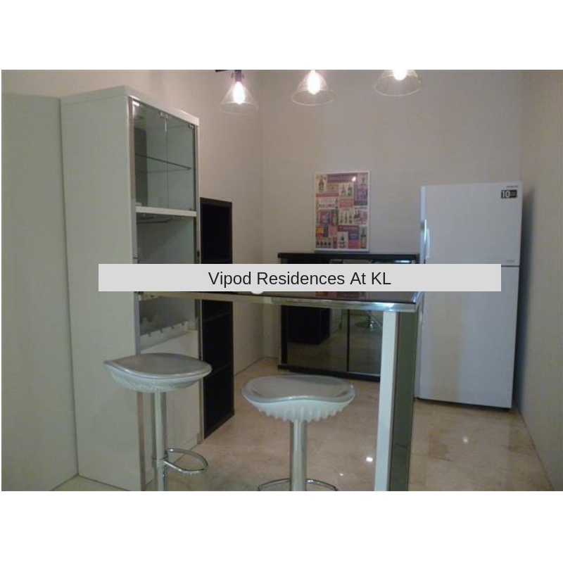 VIPOD SUITES | FOR SALE