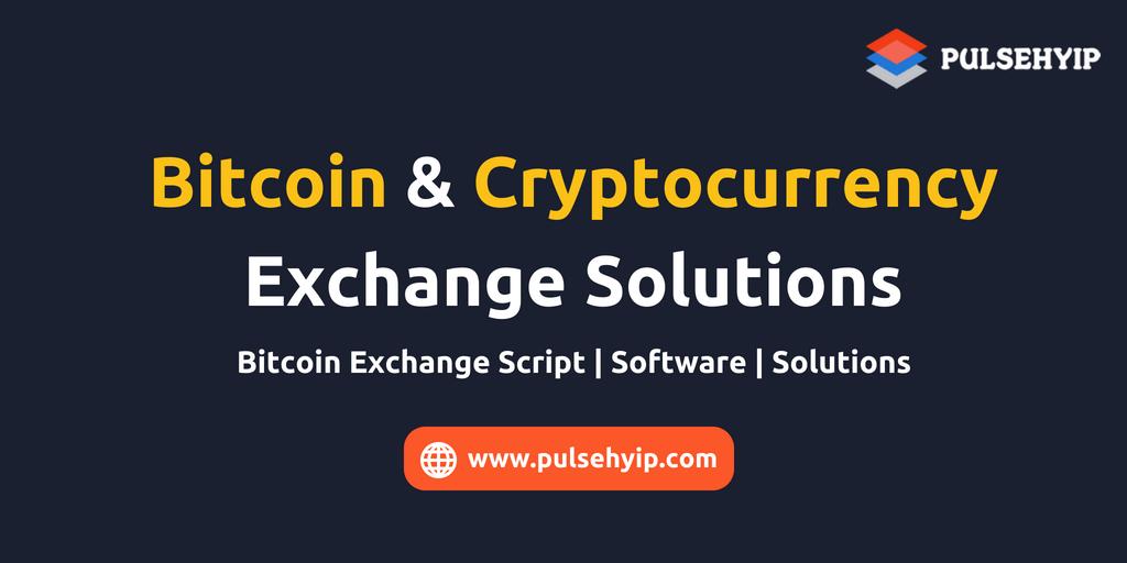 Cryptocurrency & Blockchain Development Company