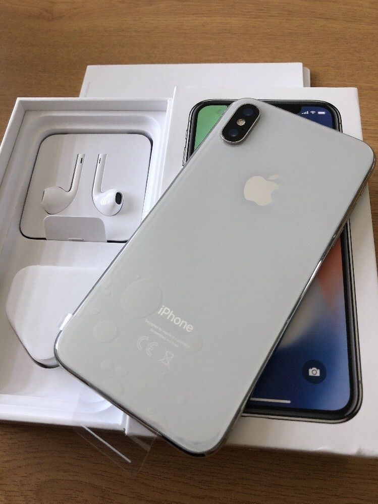 Offer – New Original iPhone 7Plus,8Plus,iPhone X,XS MAX,XR,Ps4 Pro 1TB