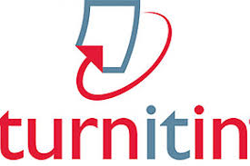 Turnitin and Ithenticate Plagiarism checker available for sale.If you are interested contact me now. Thanks a lot