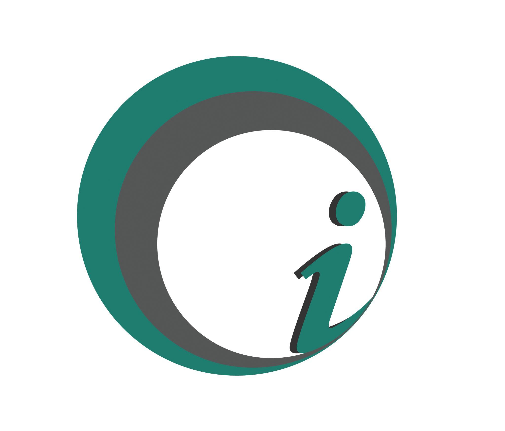 web development company in malaysia | Ooi Solutions | web development in malaysia