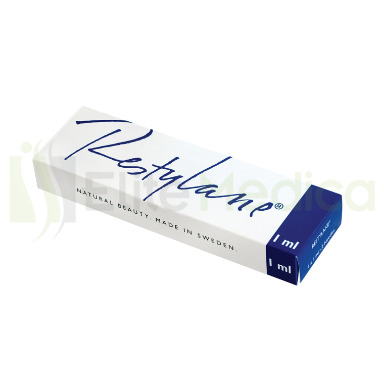 Restylane® Perlane 1ml
