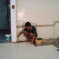 0129020301 adam tukang rumah, tukang paip bukit antarabangsa