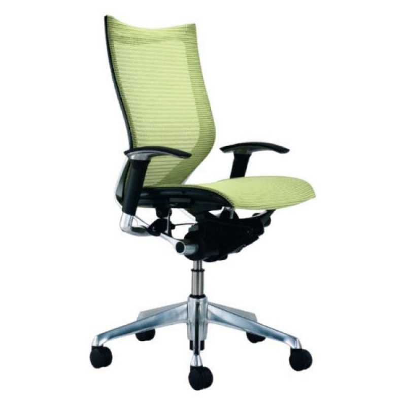 Buy Online Office Furniture in India