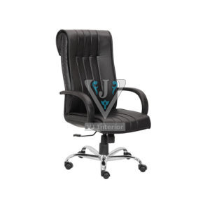 Buy New Stylish Office Chairs