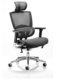 Buy Online Best Executive Office Chairs