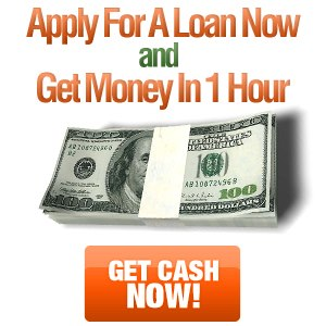 PERSONAL LOAN AND DEBTS LOANS APPLY NOW
