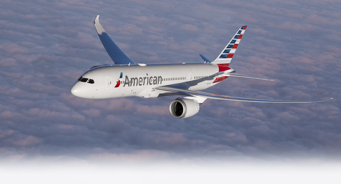 Get Benefits of 24*7 hours American Airlines Reservation number