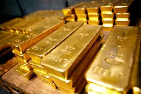 Buy Pure African Gold for Your Investment from Us +27604440833