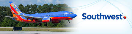 How do I speak to a person at Southwest Airlines Reservations Phone Number