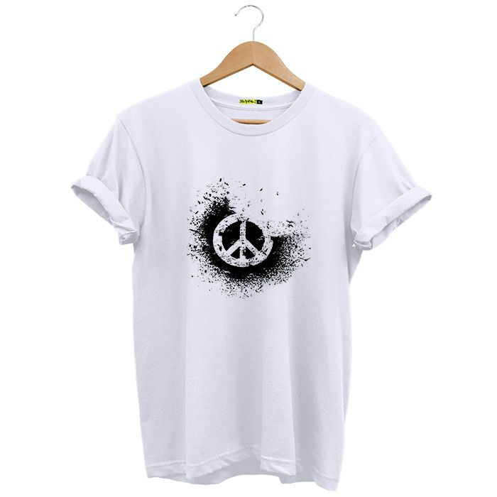 Get Best T shirts for Men Online India at Beyoung