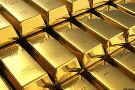 Buy the highest quality gold bars from us +27604440833 in Uganda, South Africa, Singapore, UK, Brunei