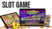 Live casino games in singapore