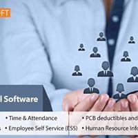 Software Development Companies in Klang|Kualalumpur|Malaysia