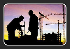 Supply Manpower & Foreign Workers