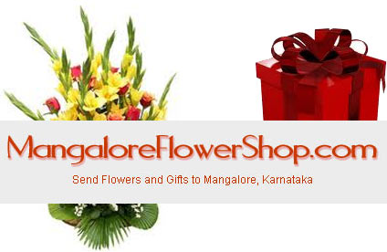 Convey your heartfelt thoughts of love with Flowers, Gifts and Cake Online