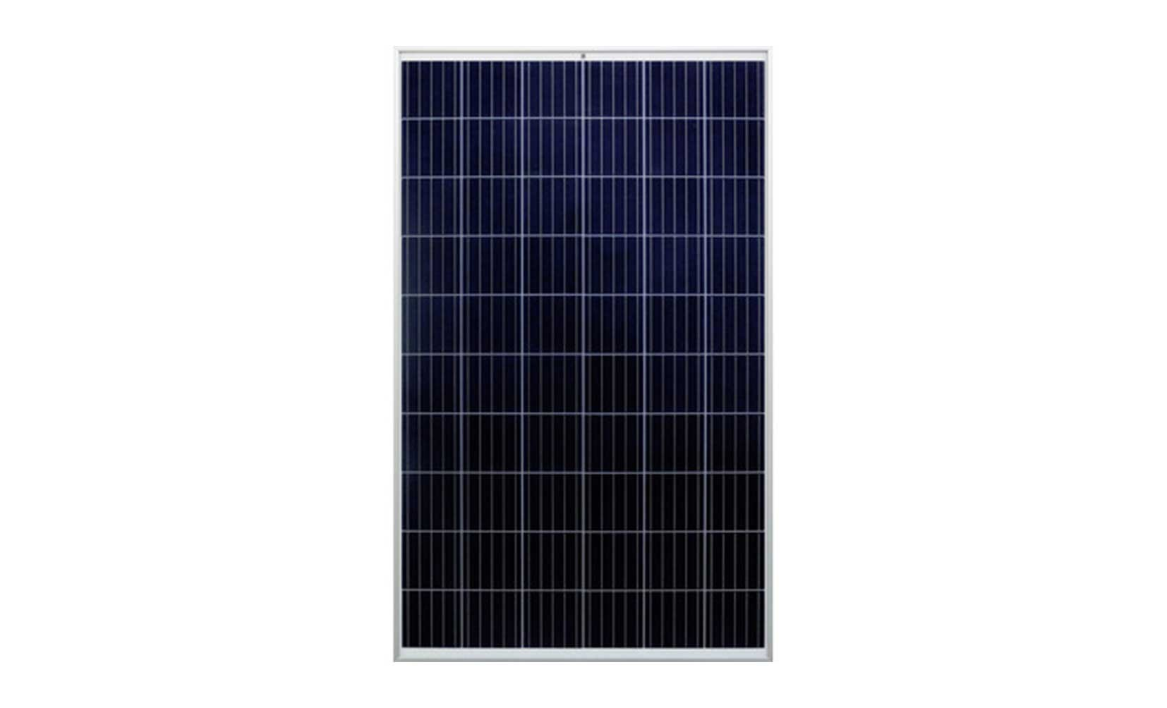 Buy Jolywood N-Type Solar PV PAnels At Wholesale Price From Power n  Sun
