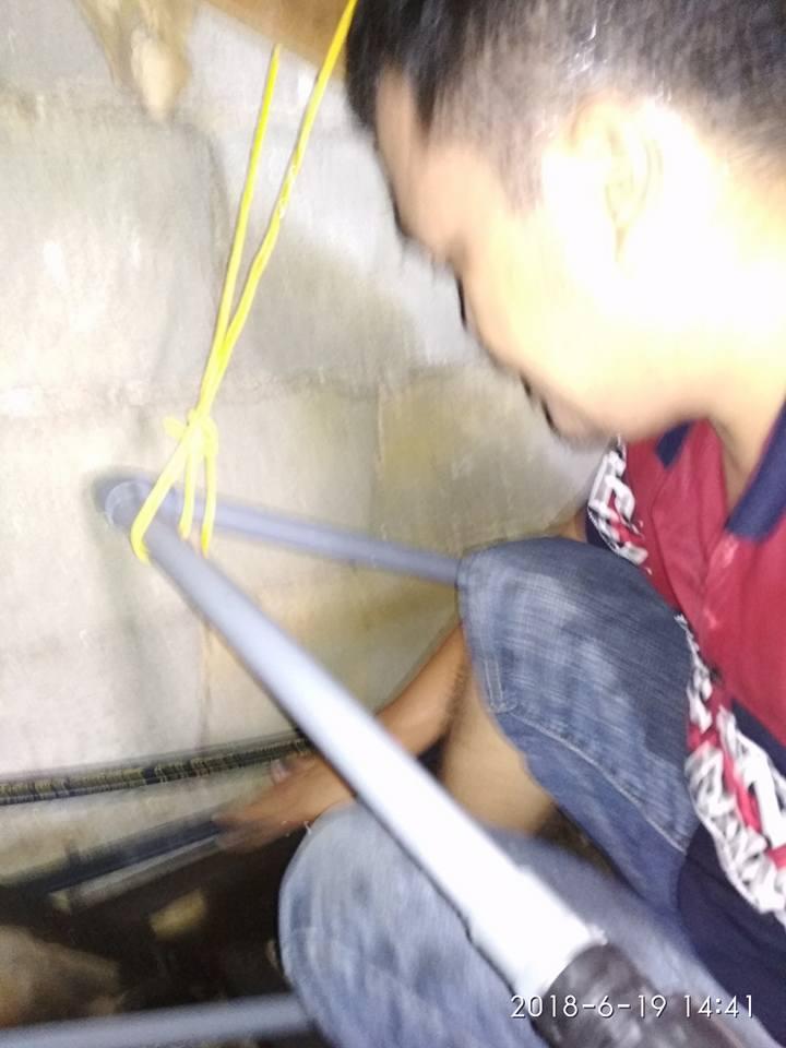 0129020301 adam tukang paip, tukang rumah, plumber, setiawangsa