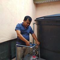 0129020301 adam tukang rumah, tukang paip kepong