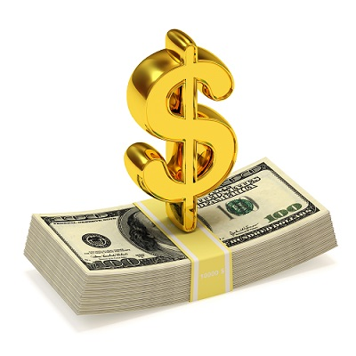 LOAN OPPORUNITY IS HERE CONTACT US