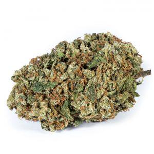 Buy Pre-rolled Weed online UK