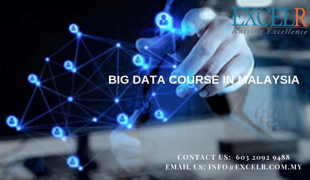 big data analytics course