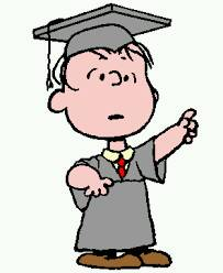 槟城(槟岛)专业(小学/中学)上门补习