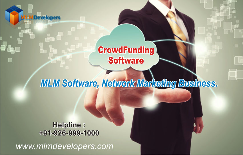 best mlm software company
