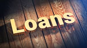 URGENT PERSONAL LOAN WITH 3% LOW INTEREST RATE