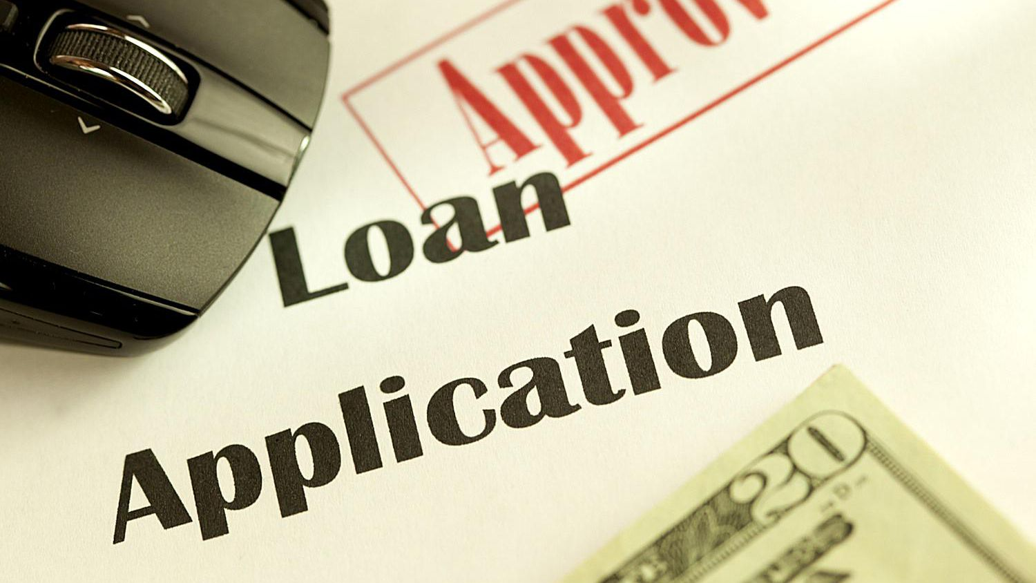 BUSINESS LOANS, URGENT LOAN