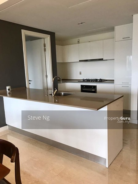 The Sentral Residence For Rent