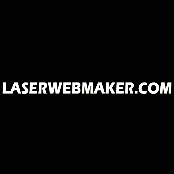 Top Web Designing Company  Laser Web Maker