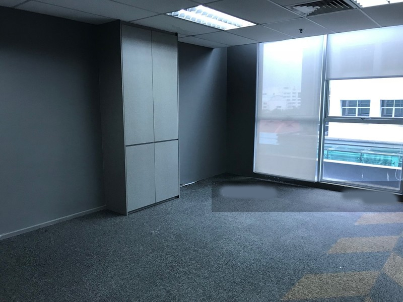cheap Solaris Dutamas / Publika , Dutamas – Office For Sale