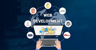 web development company|website design company|web development company in india|web development company in usa