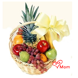 Send Mothers Day Gifts to Bangalore Same Day Delivery Free Shipping