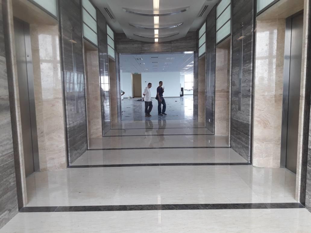 Menara Public Bank 2