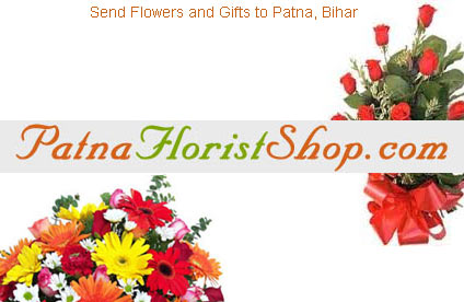 Explore Flowers & Gifts online to wish your loved ones on special day